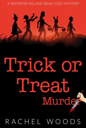Trick-or-Treat-Murder-SAMPLE-Kindle